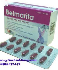 Giá thuốc belmarita